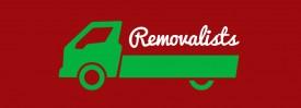 Removalists Auburn SA - Furniture Removals