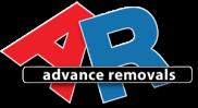 Removalists Auburn SA - Advance Removals