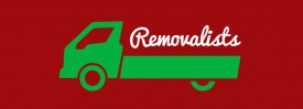 Removalists Auburn SA - My Local Removalists